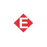 Easyknit International Holdings logo