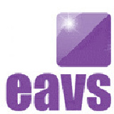 EAVSe Equipements Audiovisuels Et Systemes SA logo