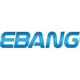 Ebang International Holdings Inc logo