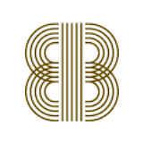 E.Bon Holdings logo