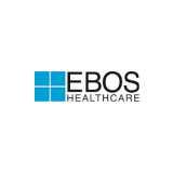 EBOS logo