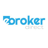 EBroker logo