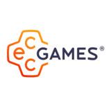 ECC Games SA logo