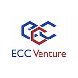 Ecc Ventures 2 logo
