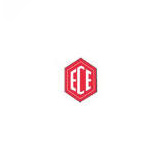 ECE Industries logo