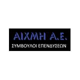 Echmi Investments Consultants SA logo