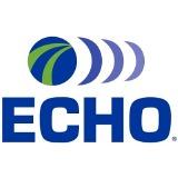 Echo Global Logistics Inc logo