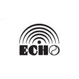 Echo International Holdings logo