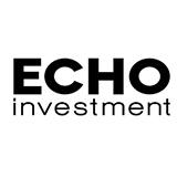 Echo Investment SA logo