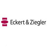 Eckert & Ziegler BEBIG SA logo