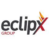 Eclipx logo