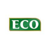 ECO Animal Health logo