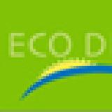 Eco Depot Inc logo