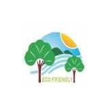 Eco Friendly Food Processing Park logo