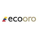 Eco Oro Minerals logo