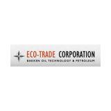 Eco-Trade logo