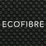 Ecofibre logo