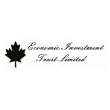 Economic Investment Trust logo
