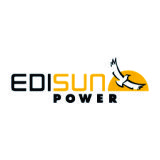 Edisun Power Europe AG logo