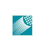 EEMS Italia SpA logo