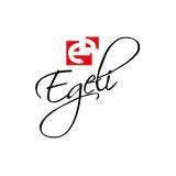 Egeli & Co Tarim Girisim Sermayesi Yatirim Ortakligi AS logo