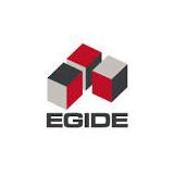 Egide SA logo