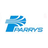 E.I.D-Parry (India) logo