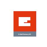 Einhell Germany AG logo