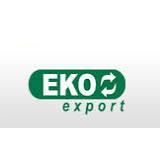 Eko Export SA logo
