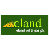 Eland Oil & Gas logo