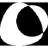 ELANTAS Beck India logo