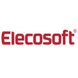 Elecosoft logo