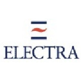 Electra Private Equity logo