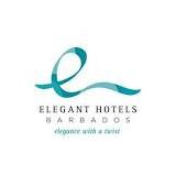 Elegant Hotels logo