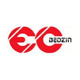 Elektrocieplownia Bedzin SA logo
