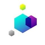Checkit logo