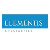 Elementis logo
