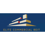 Elite Commercial REIT logo