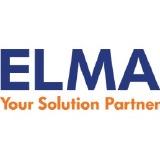 Elma Electronic AG logo