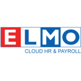 ELMO Software logo