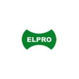 Elpro International logo
