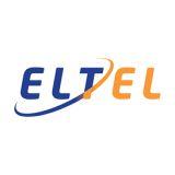 Eltel AB logo