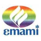 Emami Paper Mills logo