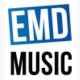 EMD Music SA logo