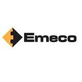 Emeco Holdings logo