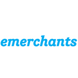 EML Payments logo