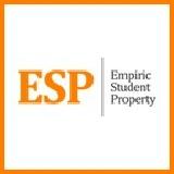 Empiric Student Property logo