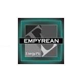 Empyrean Energy logo