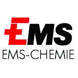 Ems Chemie Holding AG logo