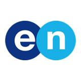 En-Japan Inc logo